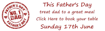 Fathers Day at Miahs